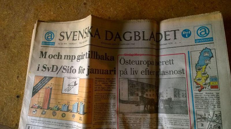 Σουηδικό